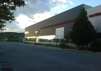 corporeo-feca-vilafranca-2