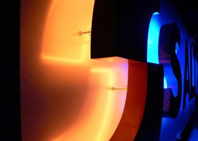 iluminacion5