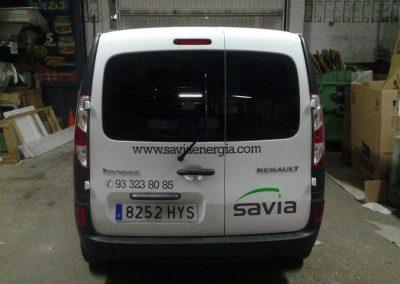 rotulacion-vehiculo-2