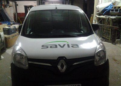 rotulacion-vehiculo-3