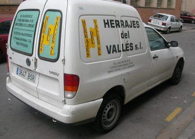 rotulos-vehiculos1
